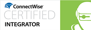 ConnectWise Certified Integrator